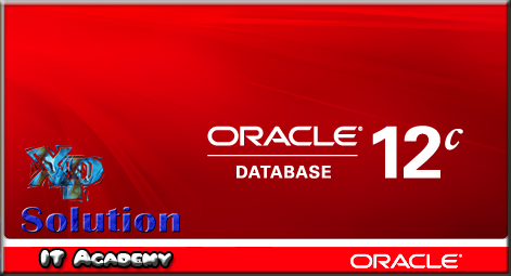 Logo-XPS-Oracle-DB-12c