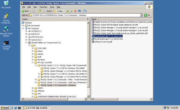MySQL-Cluster-W2K3-001