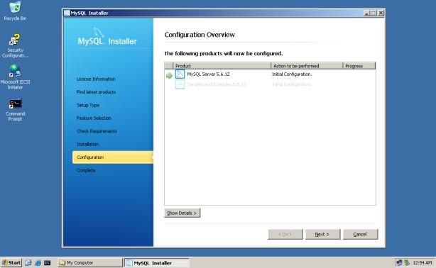 MySQL-Cluster-W2K3-017