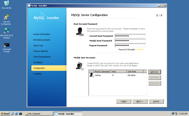 MySQL-Cluster-W2K3-019