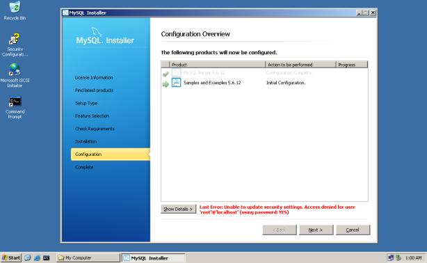 MySQL-Cluster-W2K3-022