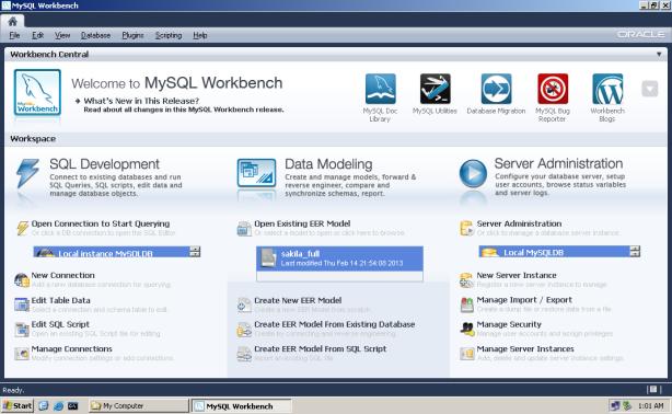 MySQL-Cluster-W2K3-025