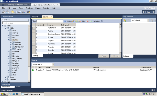 MySQL-Cluster-W2K3-042b