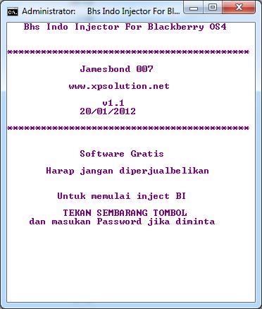BB-Indo-Language-Injector-004b