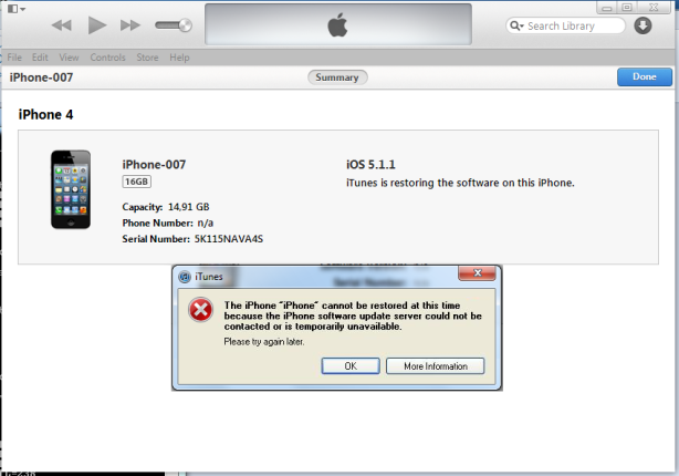 Capture-iPhone-Upgrade-5.1.1 to 6.1.3-001b