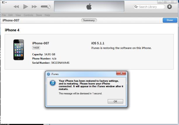 Capture-iPhone-Upgrade-5.1.1 to 6.1.3-005