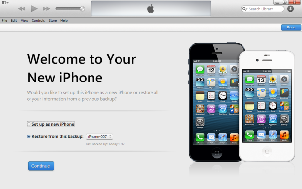 Capture-iPhone-Upgrade-5.1.1 to 6.1.3-007