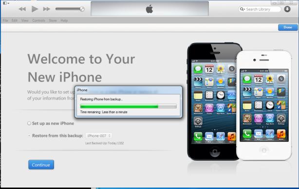 Capture-iPhone-Upgrade-5.1.1 to 6.1.3-009