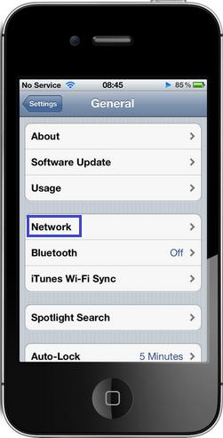 iPhone-4-VPN-Client-004