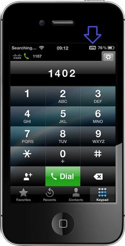 iPhone-4-VPN-Client-018