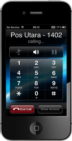 iPhone-4-VPN-Client-033
