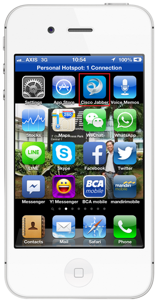 XPS-iPhone-4-Cisco-Jabber-002