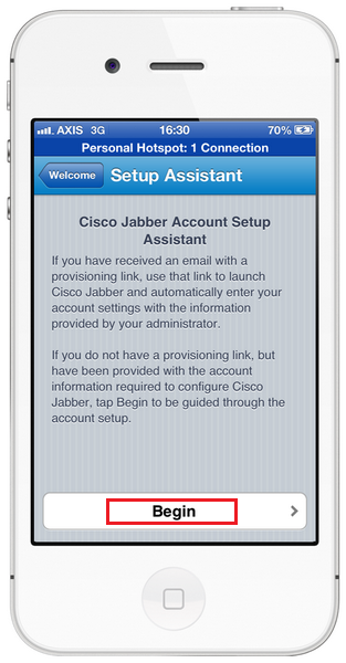 XPS-iPhone-4-Cisco-Jabber-004a