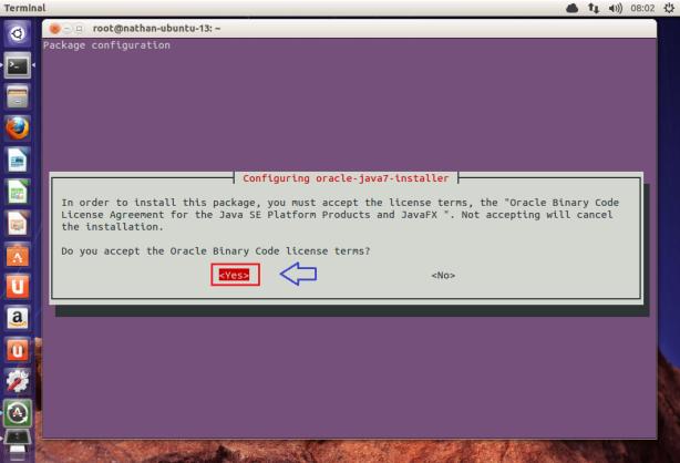 Apt-Get-Install-Java-SDK-Ubuntu-13-04-005