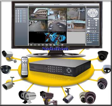 CCTV-XPS-Logo