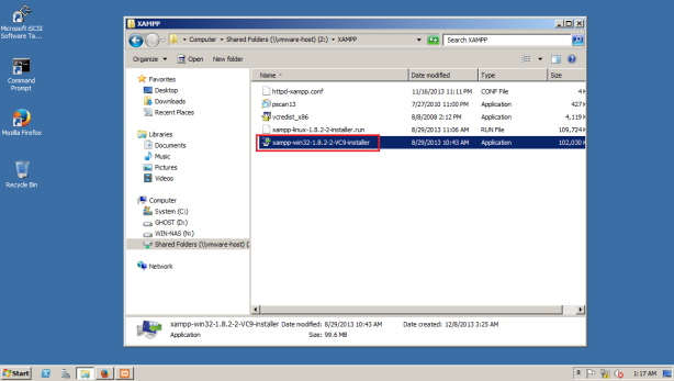 Install-OwnCloud-on-Windows-Server-2008-R2-003