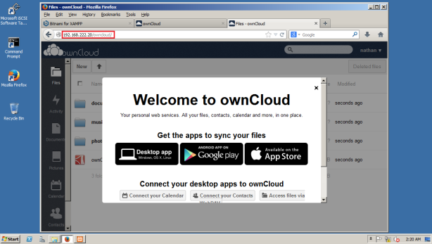 Install-OwnCloud-on-Windows-Server-2008-R2-008