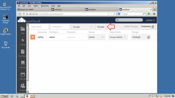 Install-OwnCloud-on-Windows-Server-2008-R2-013