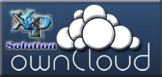 xps-owncloud-logo
