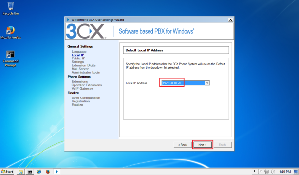 3CX-VoIP-Phone-System-Win7-002