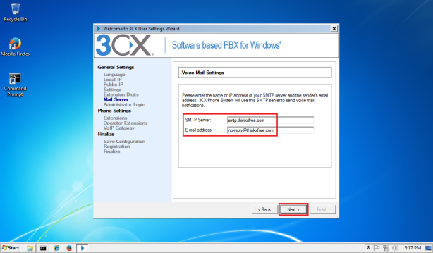 3CX-VoIP-Phone-System-Win7-006