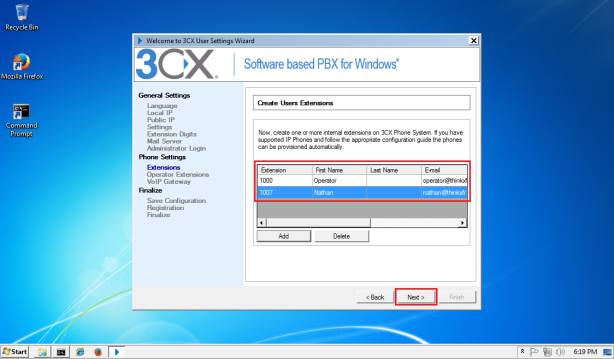 3CX-VoIP-Phone-System-Win7-011
