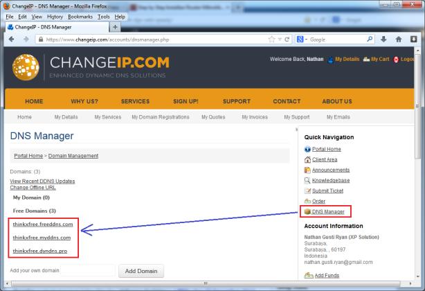 Change-IP-Free-DNS-002c