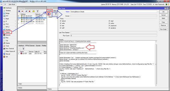 Mikrotik-Change-IP-Dynamic-DNS-001