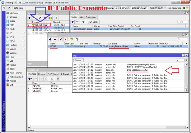 Mikrotik-Change-IP-Dynamic-DNS-004