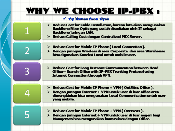 Why-We-Choose-IP-PBX