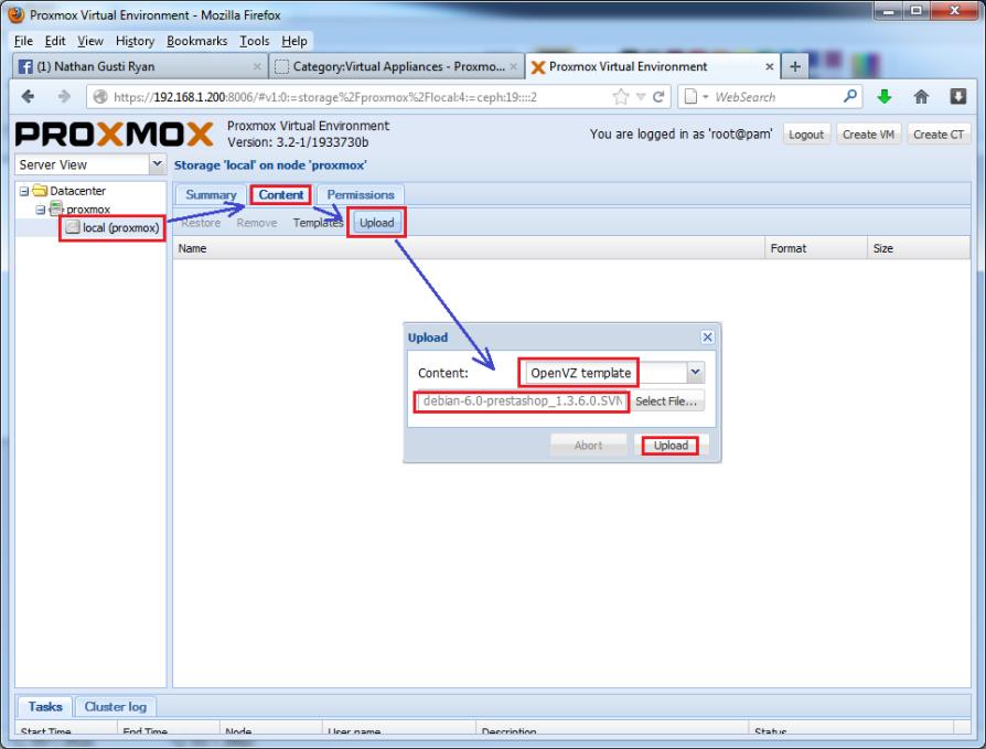 Install-ProxMox-3.2-022