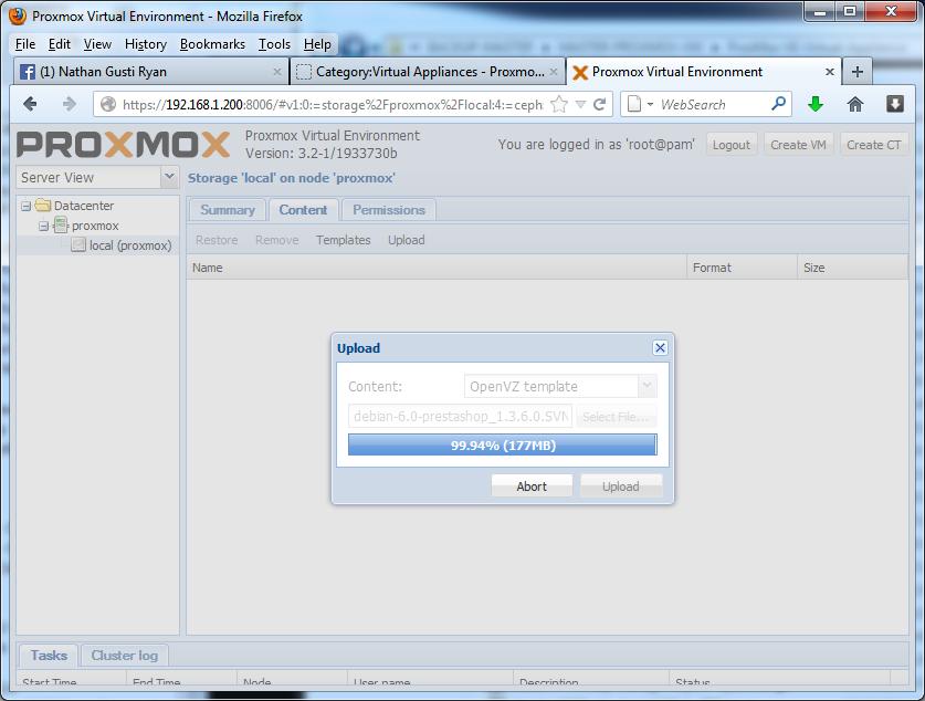 Install-ProxMox-3.2-023