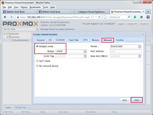 Install-ProxMox-3.2-037