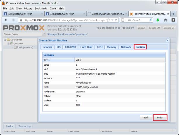 Install-ProxMox-3.2-038