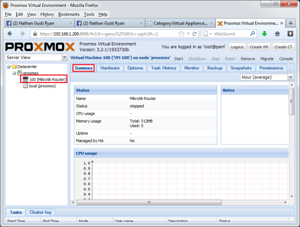 Install-ProxMox-3.2-039
