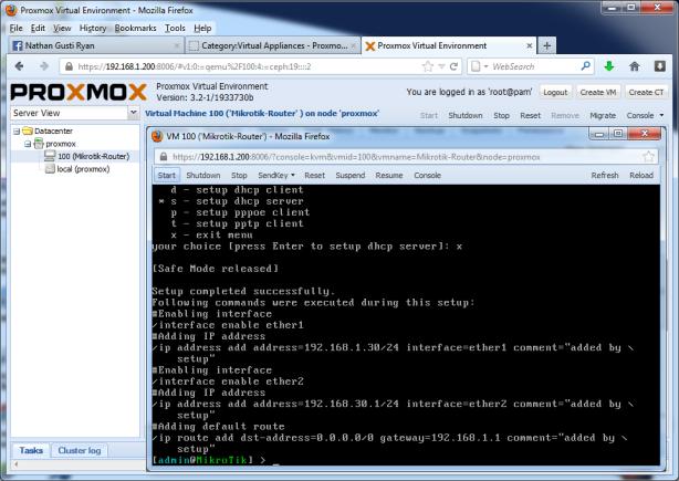 Install-ProxMox-3.2-046