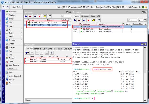 Install-ProxMox-3.2-047