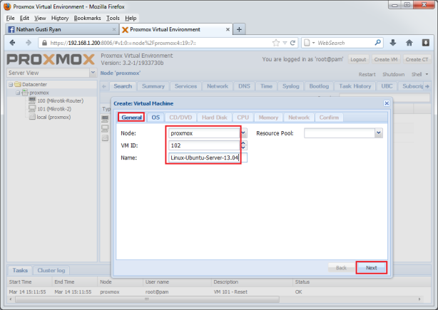 Install-ProxMox-3.2-052