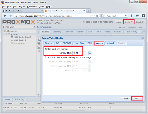Install-ProxMox-3.2-057