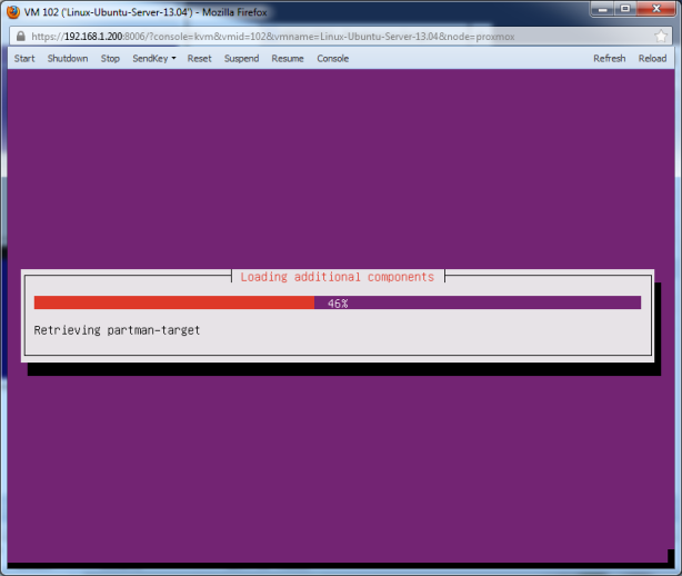 Install-ProxMox-3.2-062