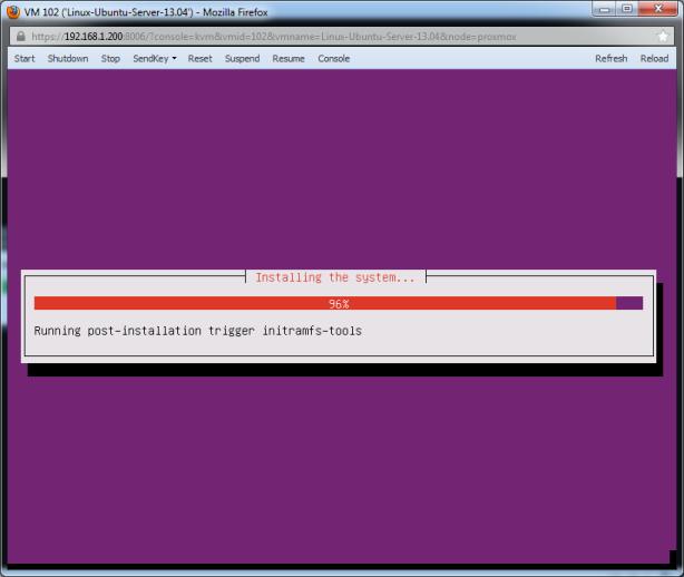 Install-ProxMox-3.2-063