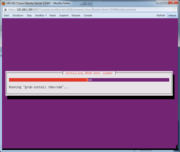 Install-ProxMox-3.2-064