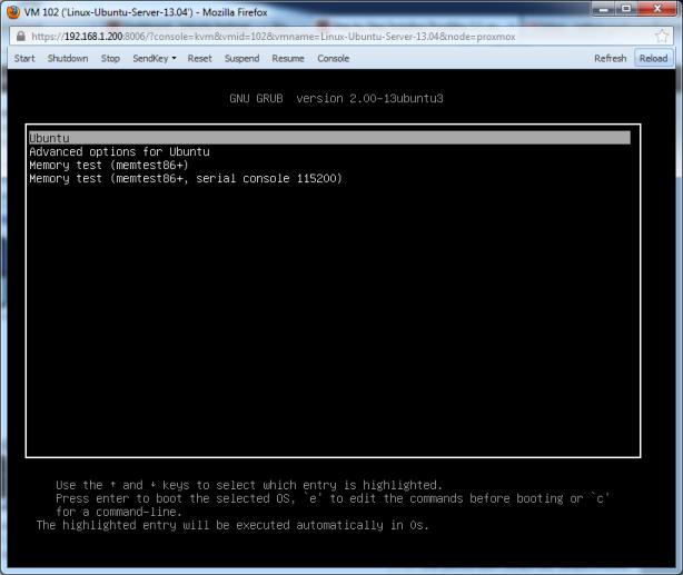 Install-ProxMox-3.2-065