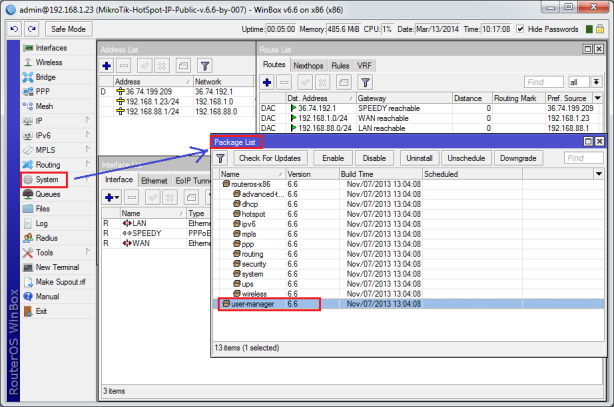 Mikrotik-v.6.6-HotSpot-with-User-Manager-IP-Public-002