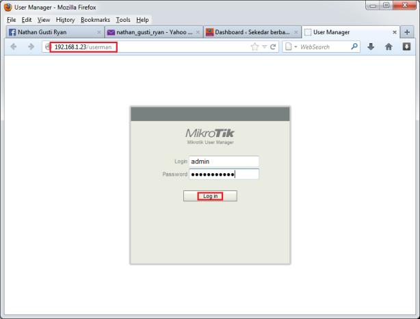 Mikrotik-v.6.6-HotSpot-with-User-Manager-IP-Public-005