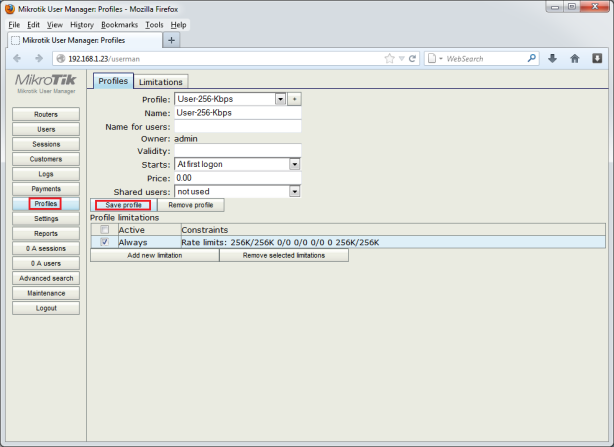 Mikrotik-v.6.6-HotSpot-with-User-Manager-IP-Public-008