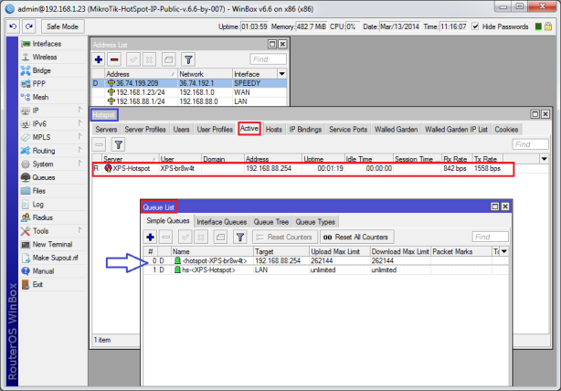 Mikrotik-v.6.6-HotSpot-with-User-Manager-IP-Public-014