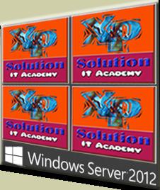 XPS-Windows-2012-Logo