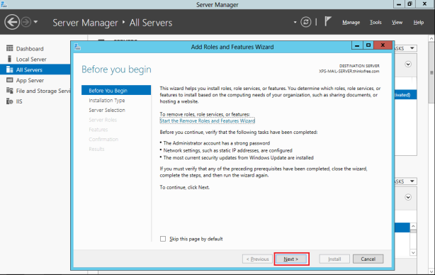 Add-Role-Member-DC-MS-Exchange-Server-2013-on-Win2012-002
