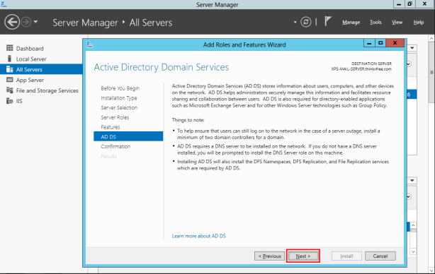Add-Role-Member-DC-MS-Exchange-Server-2013-on-Win2012-007
